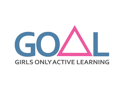 Girls Only Active Learning (GOAL)