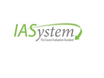 IASystem™ Software