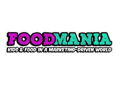 FoodMania Curriculum