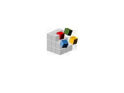 DIVE: Data Intensive Visualization Engine
