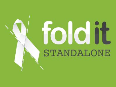 Foldit Standalone