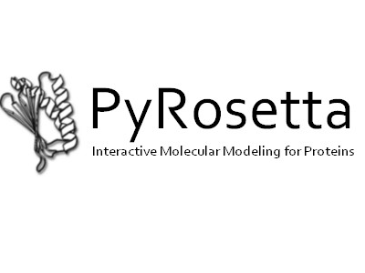 PyRosetta