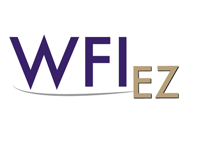 Wraparound Fidelity Index – Short Form, Version EZ (WFI-EZ) (WERT)