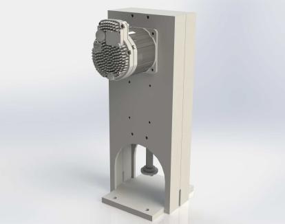Coventor Emergency Ventilator - Adult Manual Resuscitator Compressor