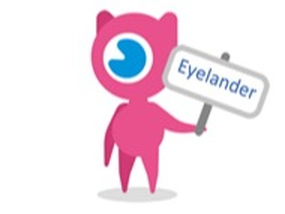 Eyelander: Therapeutic Video Game to Combat Visual Field Loss
