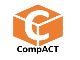 The CompACT: A tool for measuring psychological flexibility