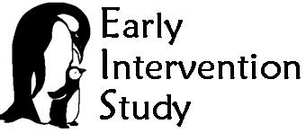 Early Intervention for Childhood Eating Disorders