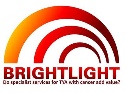 BRIGHTLIGHT: Carer Questionnaire