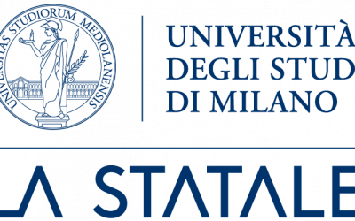 Coding for Data Science and Data Management, DSE UniMI – 2019/2020