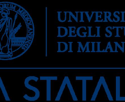 Mathematics, SPO UniMI – 2018/2019