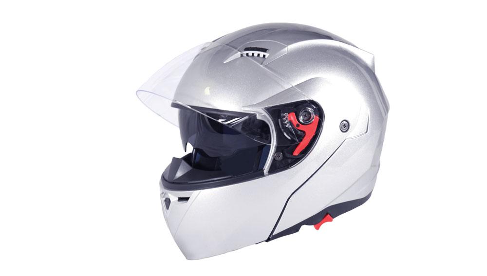 Helmet 118