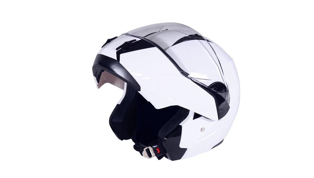 Helmet 168