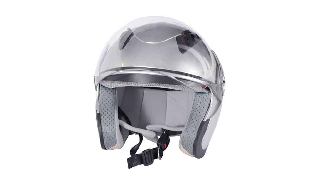Helmet 202