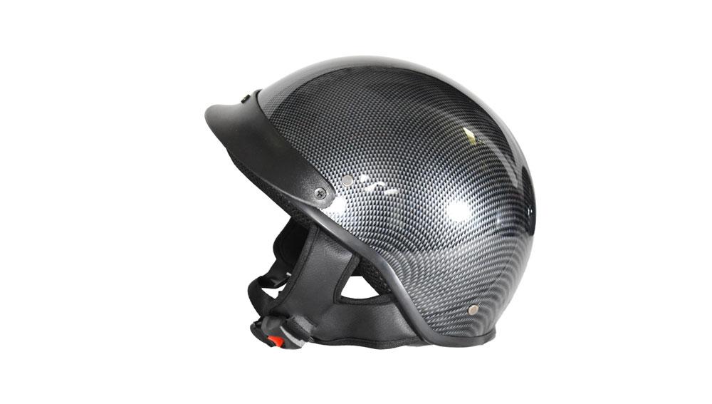 Helmet 310