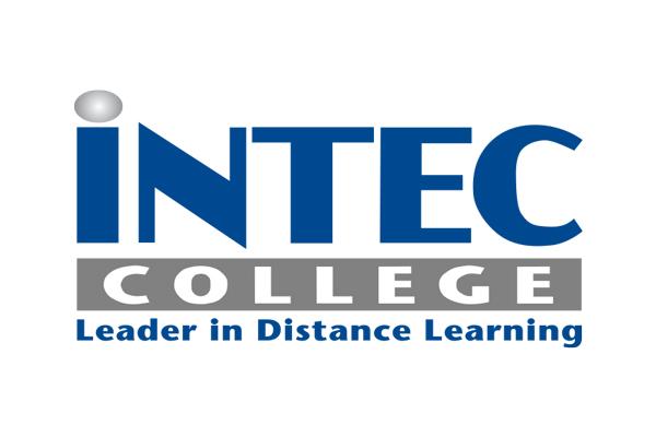 INTEC College