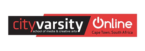 CityVarsity Online logo