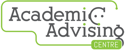 Academic Advising Centre