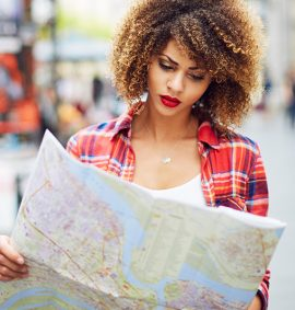 travel tourism