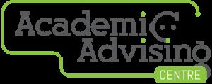 Academic Advising Centre logo