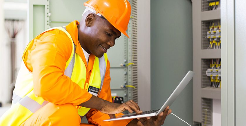 A review of the best Engineering jobs in South Africa