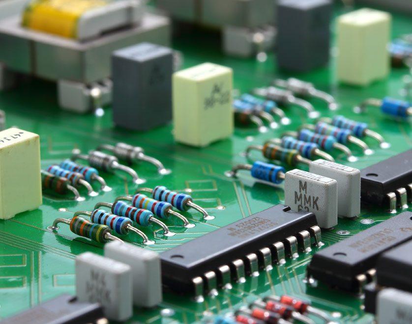 J12532-CTC-Electrical-PT-N4-6-Light