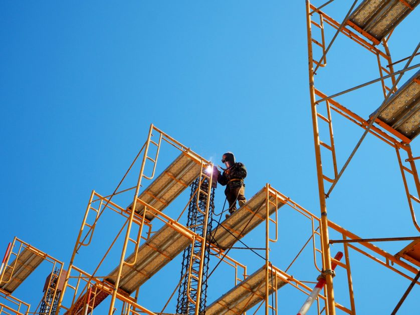 working at height (2)