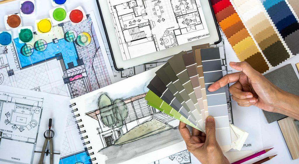 52 Foto Design Interior Online Course Terbaik Yang Bisa Anda Tiru