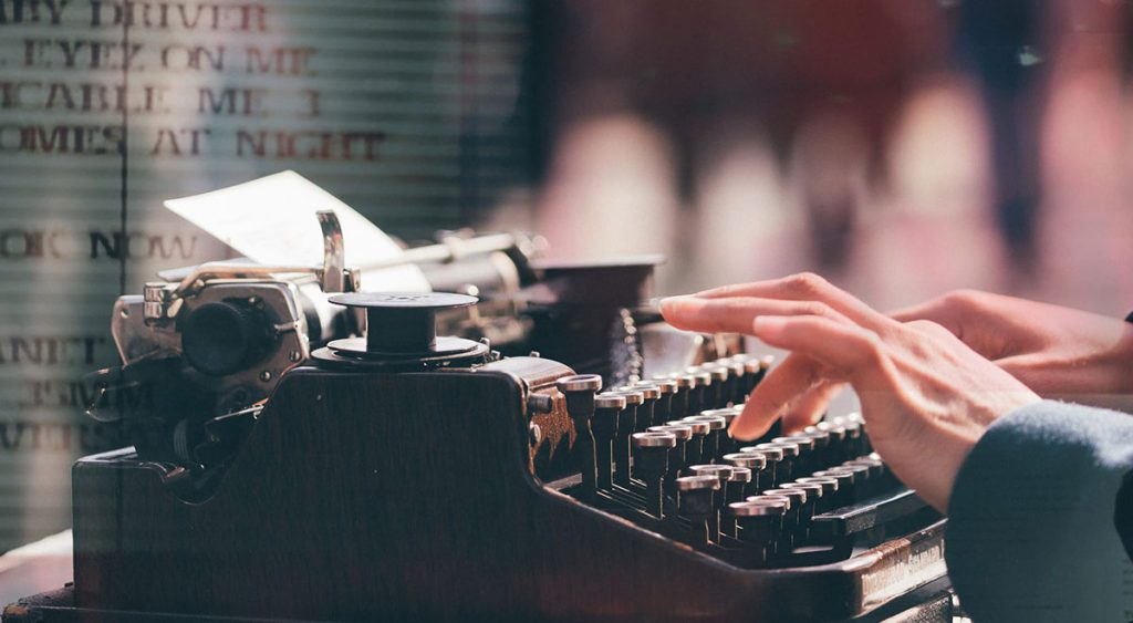 introduction to screenwriting cityvarsity online