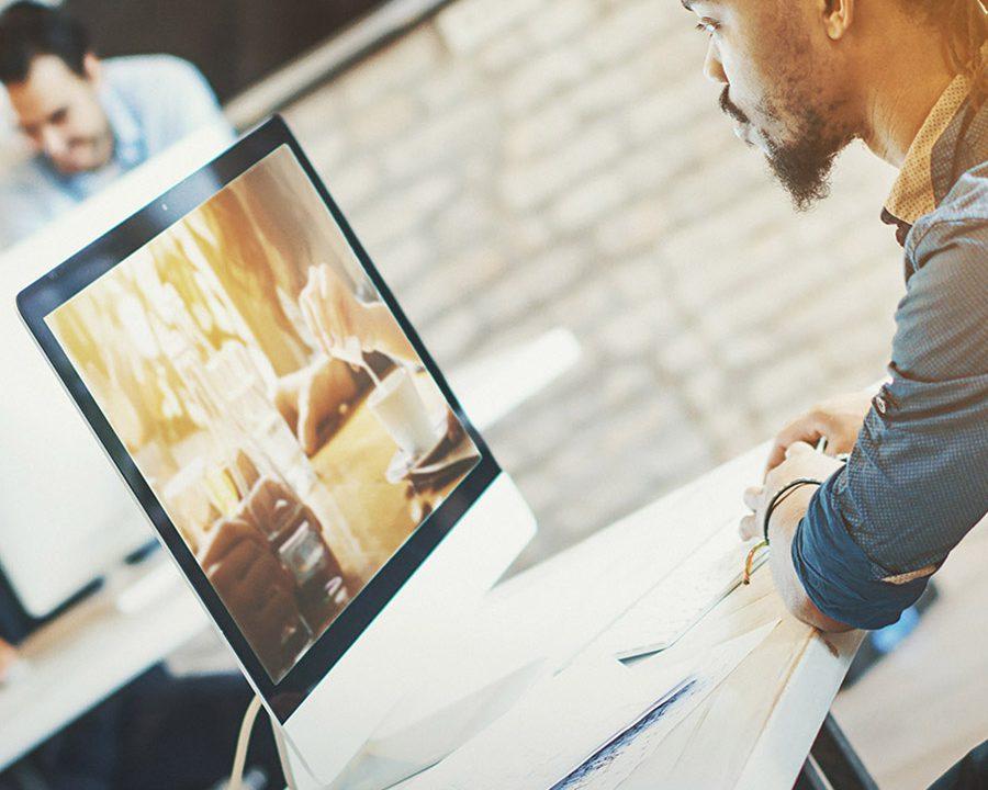 digital-video-editing