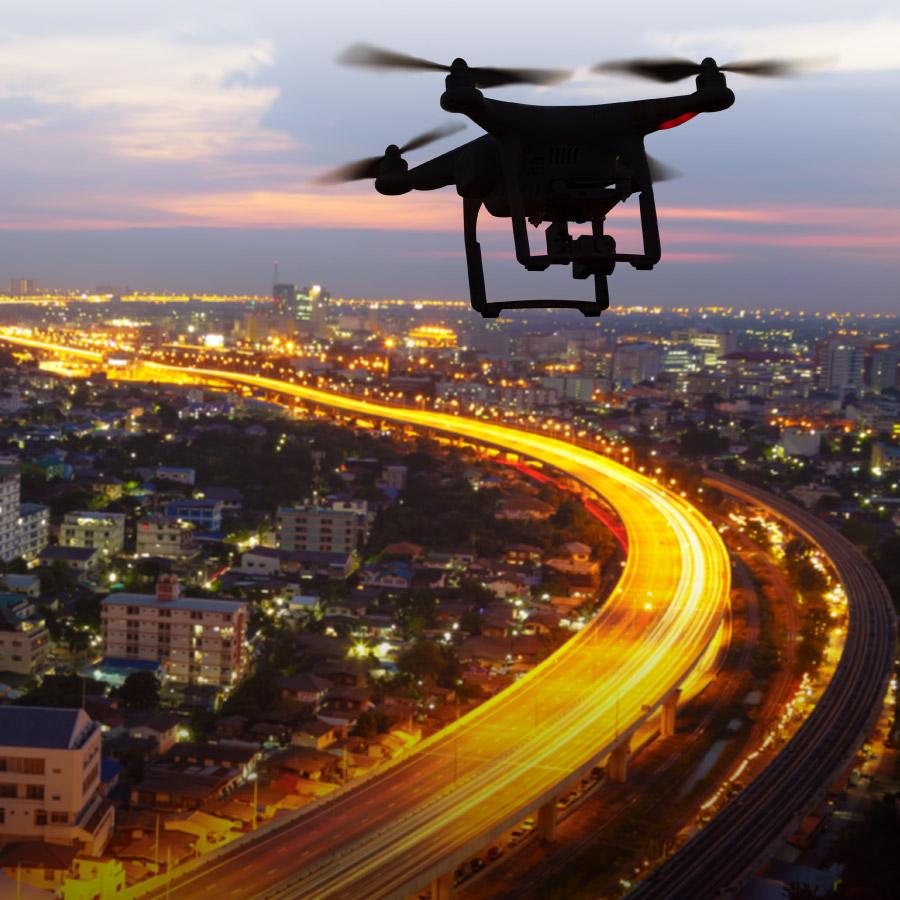 Promotion test drone yuneec, avis comment choisir un drone