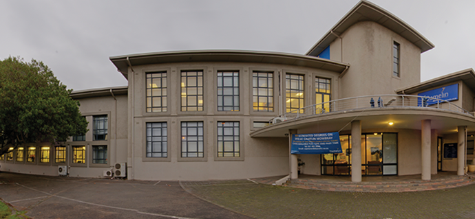mowbray-campus_1