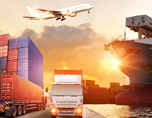 Short Programme in Strategic Logistics Management - Damelin