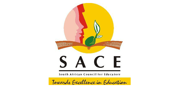 sace_Online Short Courses and Programmes - Damelin Online