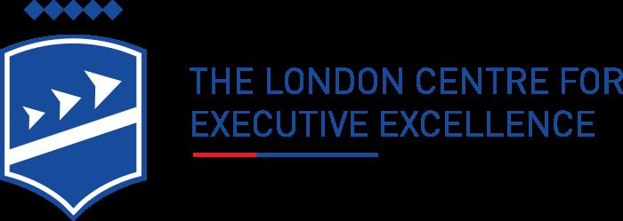 LCEE logo