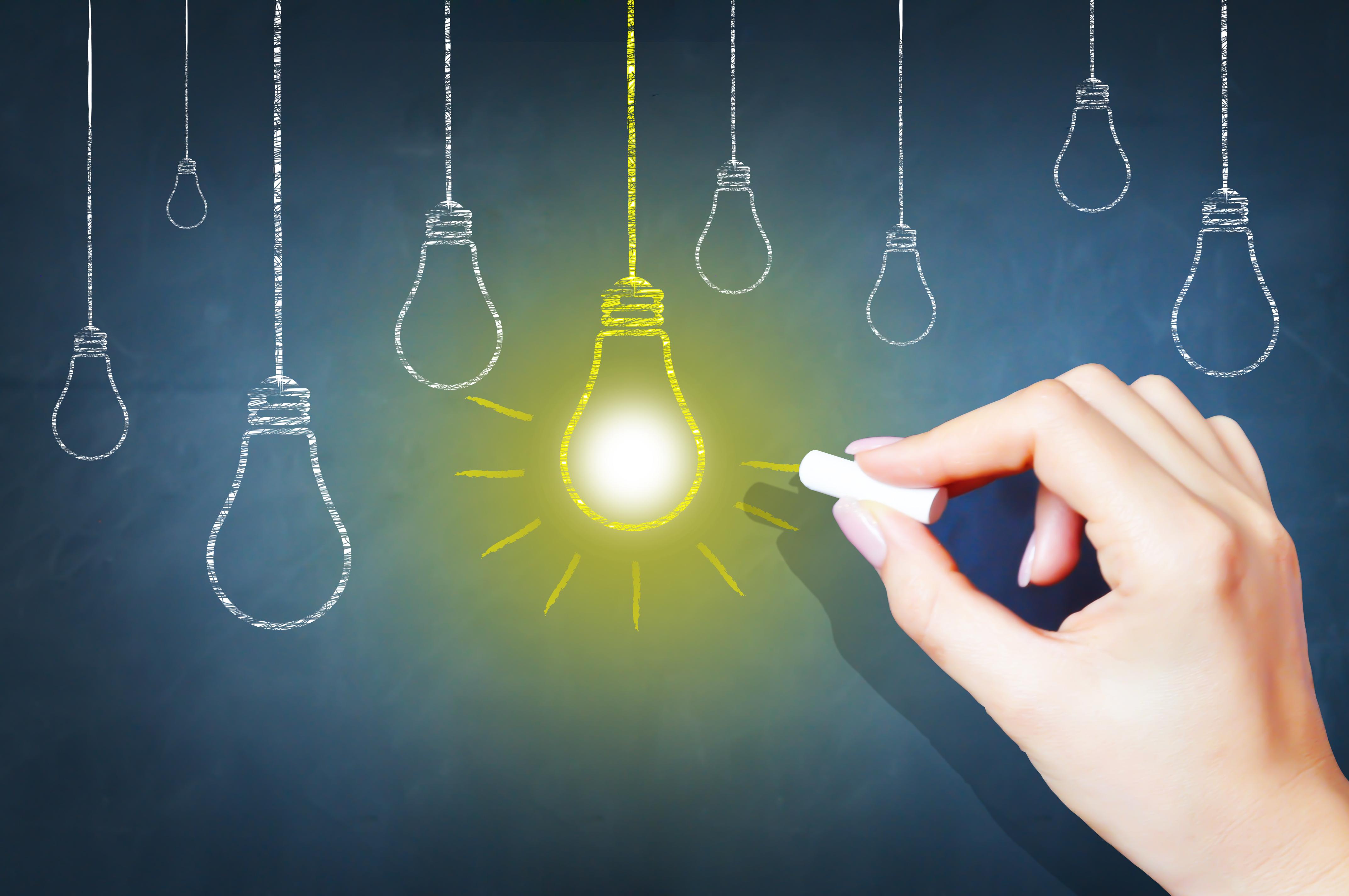 Entrepreneurship-1-1.jpg