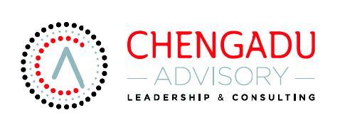 Chengadu Advisory logo