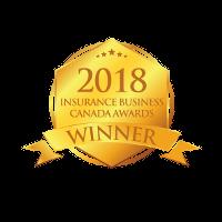 Insurance Business Awards 2018 Life & Health Insurer of the Year Winner