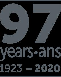 97 Years