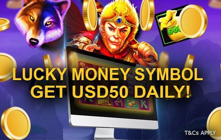 EMPIRE777: Asia Best Online Casino Deposit Bonus,Free Bet