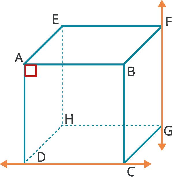 102 Shapes Geometry A