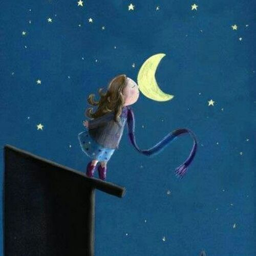 Choller Luna