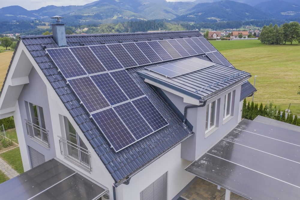 aerial-view-private-house-with-solar-panels-roof.jpg