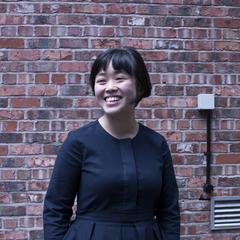 Jo Yee Cheung Pianist in Manchester