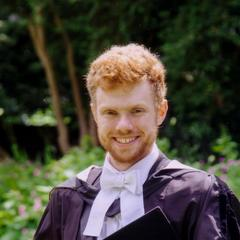 Charles Gurnham Pianist in Gloucester