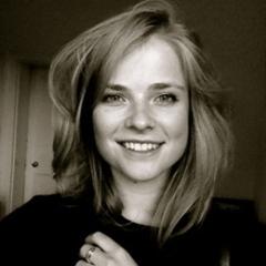 Faith Waddell Singer in Edinburgh