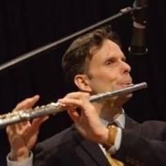 Patrick Olsen Saxophone Player in Cambridge