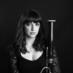 Rachel Hurst Bassoonist in London