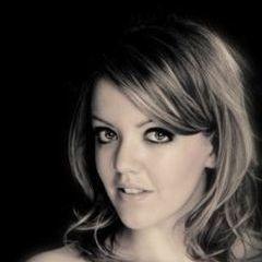 Sinead O'Kelly Soprano Singer in Belfast