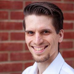 Duncan Appleby Pianist in the UK