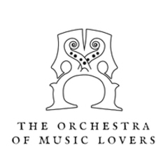 The Orchestra of Music Lovers Orchestra in Ely